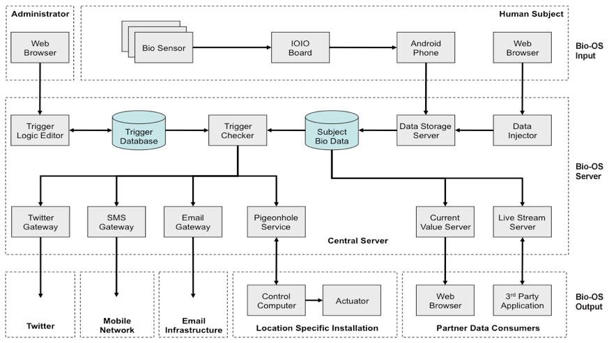 system-diag (1)